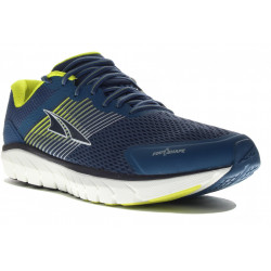 Altra Provision 4 M Chaussures homme