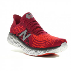 1080 new balance homme