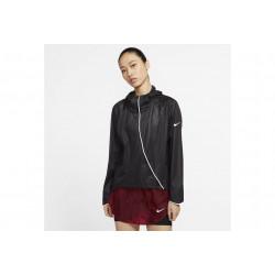 Nike Shield Runway W vêtement running femme