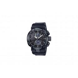 Casio G-Shock Gravity Master GWR-B1000-1AER Montres de sport