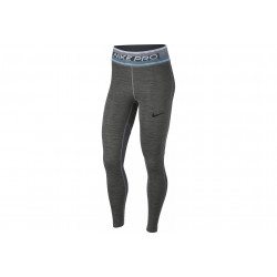 Nike Veneer Excel W vêtement running femme
