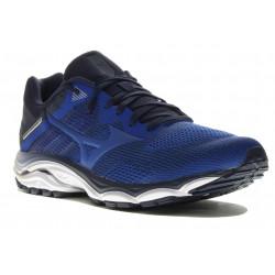 Mizuno Wave Inspire 16 M Chaussures homme