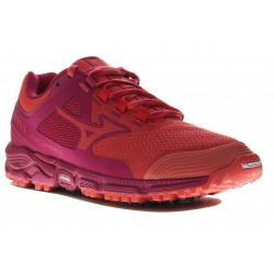 Mizuno Daichi 5 W Chaussures running femme