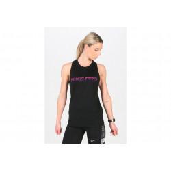 Nike Novelty W vêtement running femme