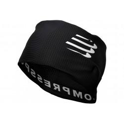 Compressport 3D Thermo UltraLight Headtube Tours de cou