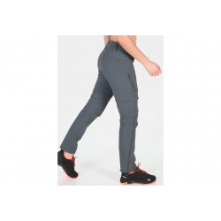 Millet Trekker Stretch W vêtement running femme