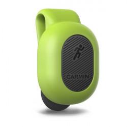 Garmin Running Dynamics Pod - Pod d'analyse de foulée