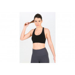 Icebreaker Anatomica Seamless vêtement running femme