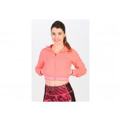 Puma Be Bold Woven W vêtement running femme