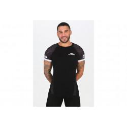 BV Sport RTech Limited Bretagne M vêtement running homme