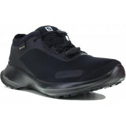 Salomon Sense Feel Gore-Tex W Chaussures running femme
