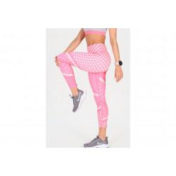 Nike Epic Lux Runway 7/8 W vêtement running femme
