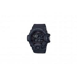 Casio G-Shock Rangeman GW-9400-1BER Montres de sport