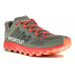 La Sportiva Helios III W Chaussures running femme