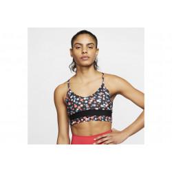Nike Indy Daisy vêtement running femme