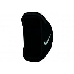 Nike Arm Band Plus Accessoires téléphone