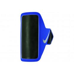 Nike Lean Arm Band Plus Accessoires téléphone