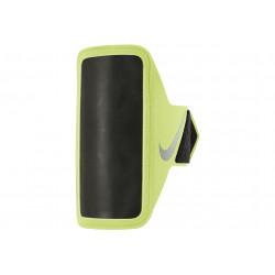 Nike Lean Arm Band Accessoires téléphone