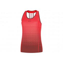 Gore Wear R3 Mistica W vêtement running femme