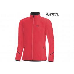 Gore Wear R3 Partial Gore-Tex Infinium W vêtement running femme