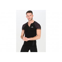 BV Sport RTech Limited Zip M vêtement running homme