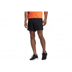 adidas Own The Run Cooler M vêtement running homme