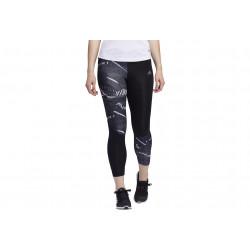 adidas Own The Run 7/8 W vêtement running femme