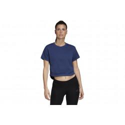 adidas PrimeKnit HD W vêtement running femme