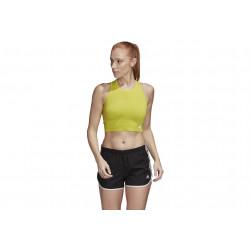 adidas 25/7 PrimeKnit W vêtement running femme