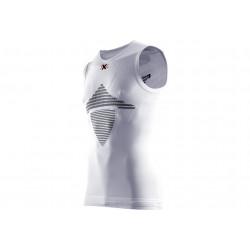 X-Bionic Energizer MK2 M vêtement running homme