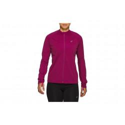Asics Ventilate W vêtement running femme