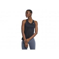 Reebok Workout Ready Activchill W vêtement running femme