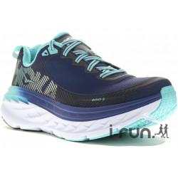Hoka One One Bondi 5 W Chaussures running femme