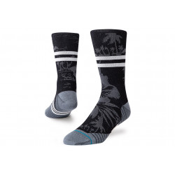 Stance Belfort Chaussettes