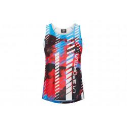La Sportiva Sky W vêtement running femme