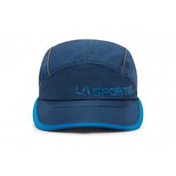 La Sportiva Shield Casquettes / bandeaux