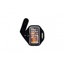 Fitletic Forte Plus Accessoires téléphone