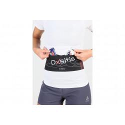 Oxsitis Slimbelt W Ceinture / porte dossard