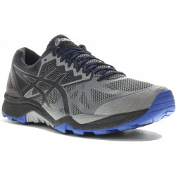 Asics Gel FujiTrabuco 6 M Chaussures homme