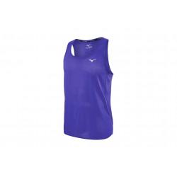 Mizuno DryAeroFlow M vêtement running homme