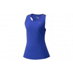 Mizuno Solarcut W vêtement running femme