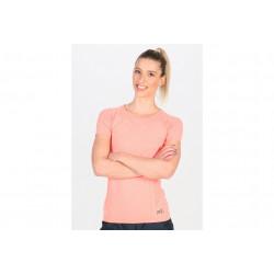 Millet LTK W vêtement running femme