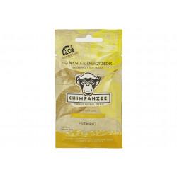Chimpanzee Gunpowder Energy Drink - Citron Diététique Boissons