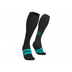Compressport Full Socks Race Oxygen Chaussettes