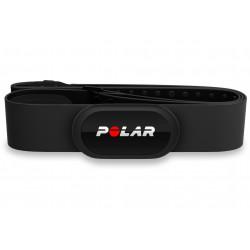 Polar Capteur de fréquence cardiaque H10 Accessoires montres/ Bracelets