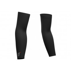 Compressport Under Control Manchons