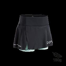 WAA ULTRA Skirt 2.0 - couleur light mint