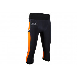 Uglow 3/4 Tight M vêtement running homme