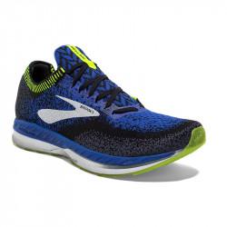 Brooks Bedlam M Chaussures running homme