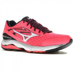 Mizuno Wave Inspire 12 W Chaussures running femme